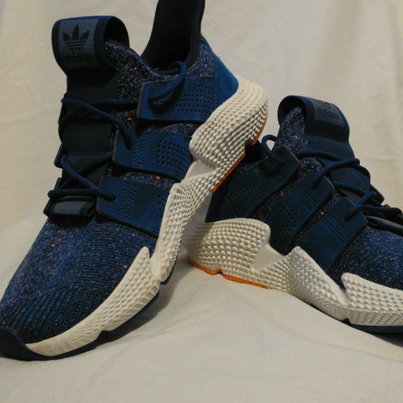 adidas Shoes | Adidas Evm 0400 Sneakers
